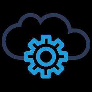 cloud-vs-cloud-scale