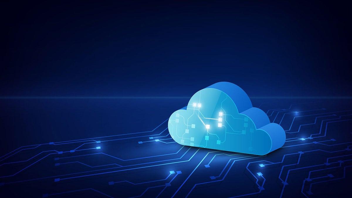 Cloud-migration-Blog-Banner--1