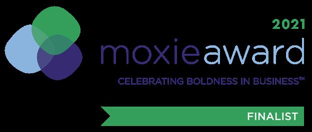 Moxie Award Finalist 2021-1